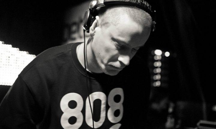 7 DJs dizem sobre os jogos que mudaram suas vidas